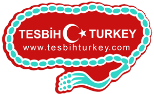 Tesbih Turkey